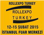 Roll Expo