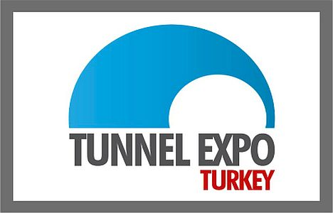 Expo Tunnel Turkey