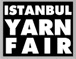 International Istanbul Yarn Fair