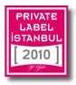 Private Label Istanbul